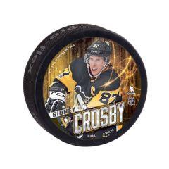 Pittsburgh Penguins Souvenir pak Sidney Crosby