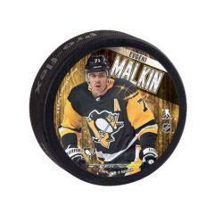 Pittsburgh Penguins Souvenir pak Evgeni Malkin