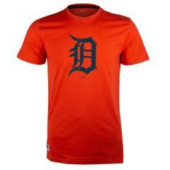Detroit Tigers New Era Essential majica