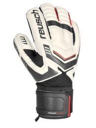 Reusch vratarske rokavice Re:load Prime M1