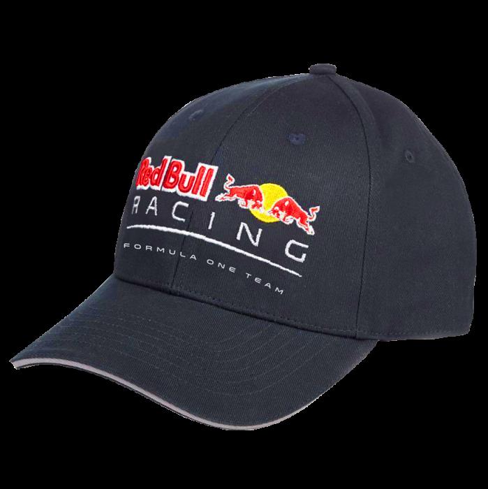 Red Bull Racing kapa