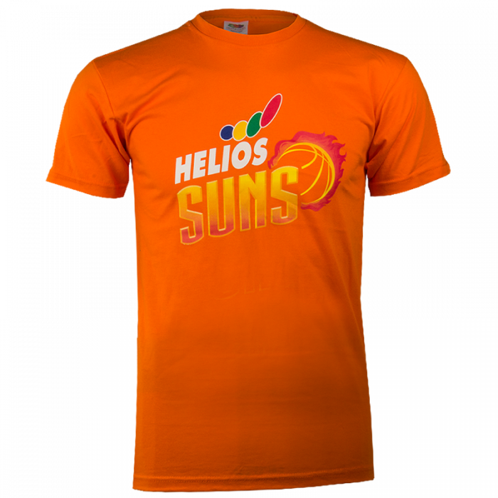 Helios Suns majica