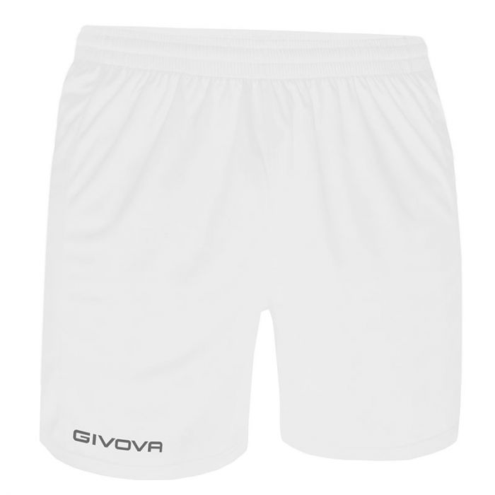 Givova P016-0003 kratke hlače One