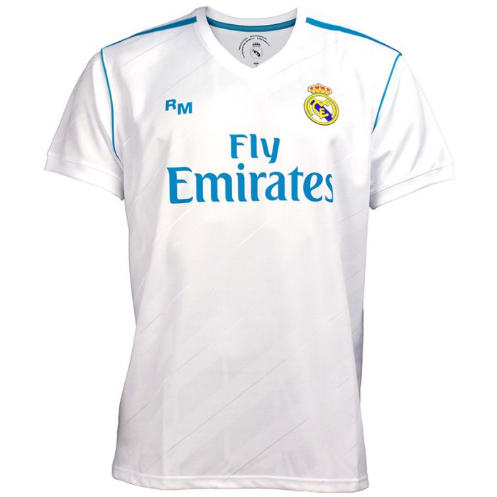 Real Madrid Replica Kinder Trikot Ronaldo Stadionshop