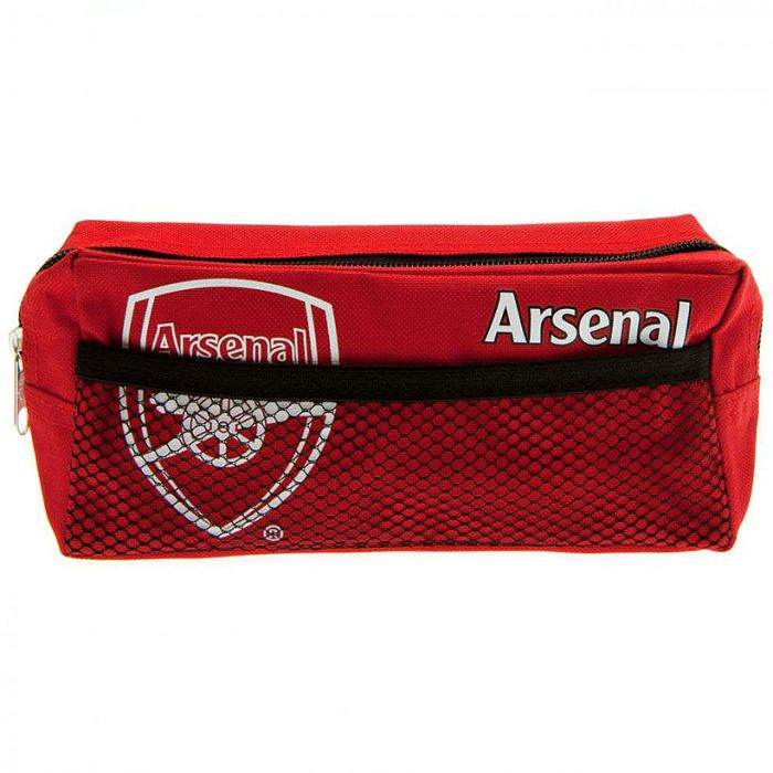 Arsenal peresnica