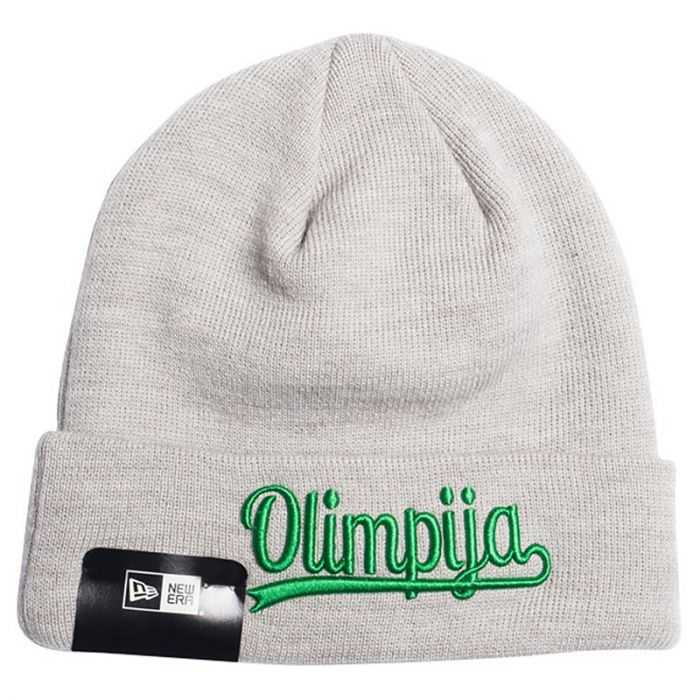 New Era Essential Cuff cappello invernale NK Olimpija (11501495 ... cb4f91a99d4a