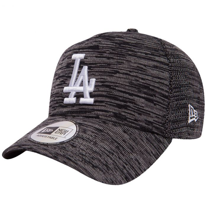 Los Angeles Dodgers New Era 9FORTY Engineered Fit A Frame kapa (11507705)