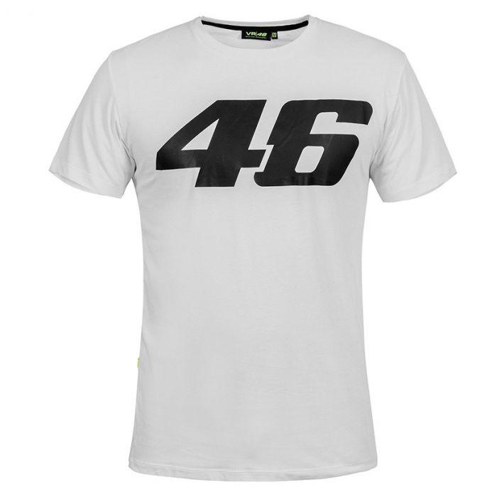 Valentino Rossi VR46 Core majica (VRMTS325006NF)