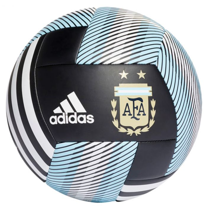Argentina AFA Adidas žoga (CD8505)