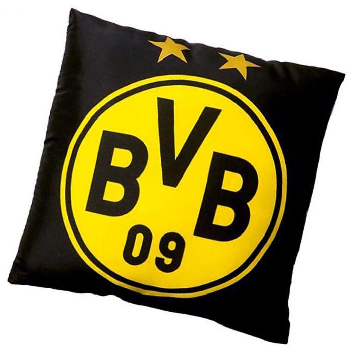 Borussia Dortmund blazina 40x40