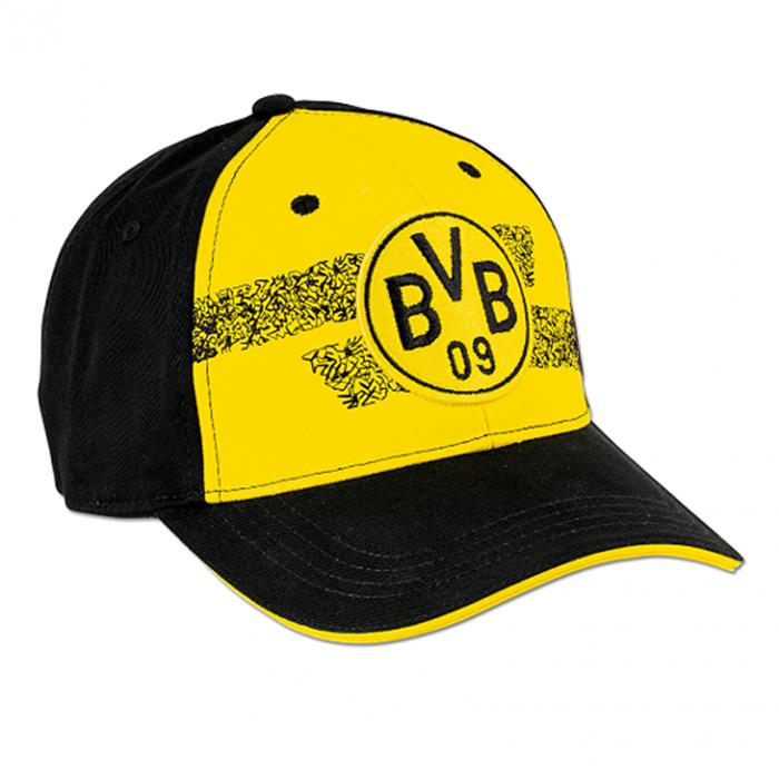 Borussia Dortmund kapa