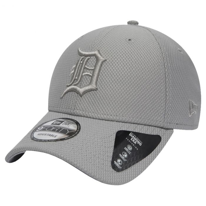 Detroit Tigers New Era 9FORTYDiamond Era kapa (80581070)