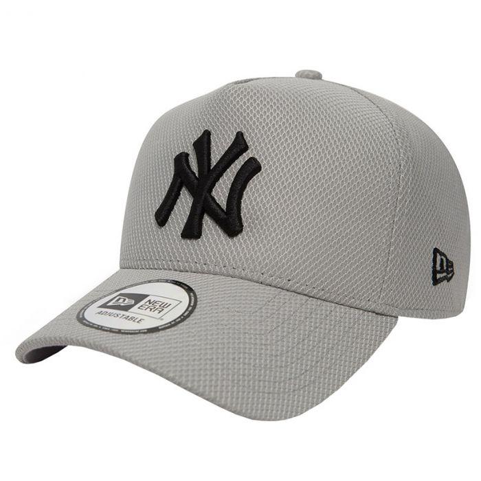 New York Yankees New Era A FrameDiamond Era kapa (80581086)