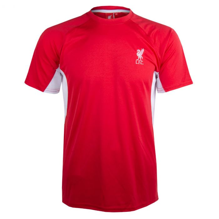 Liverpool Panel trening majica