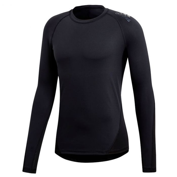 40bef722cf6f8 Adidas Alphaskin Sport maglia a compressione