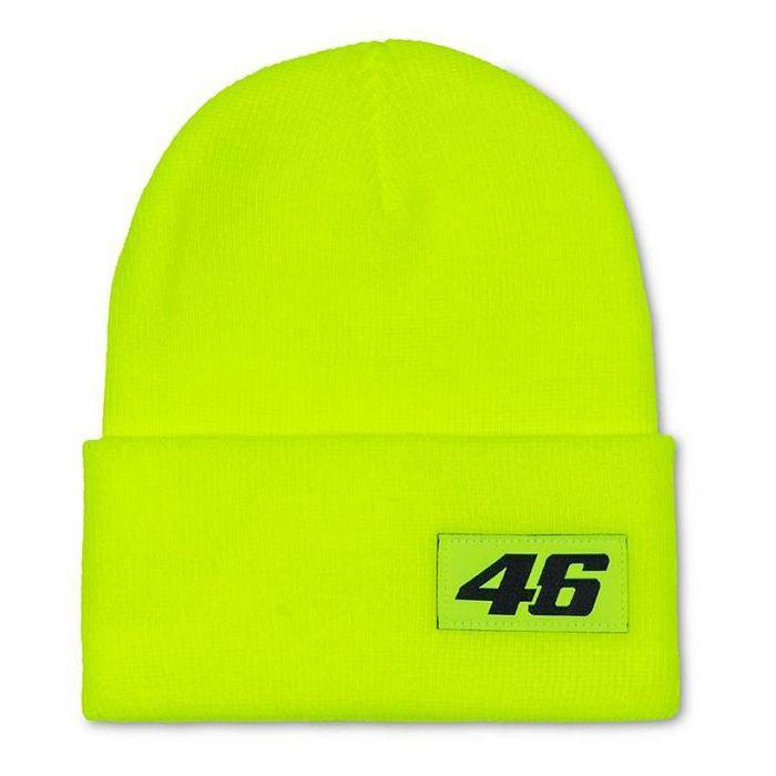 Valentino Rossi VR46 Core zimska kapa