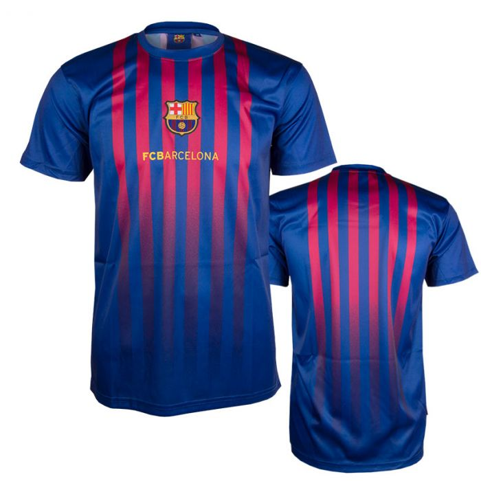 aa8c51080 Fc Barcelona 2019 Jersey - Querciacb