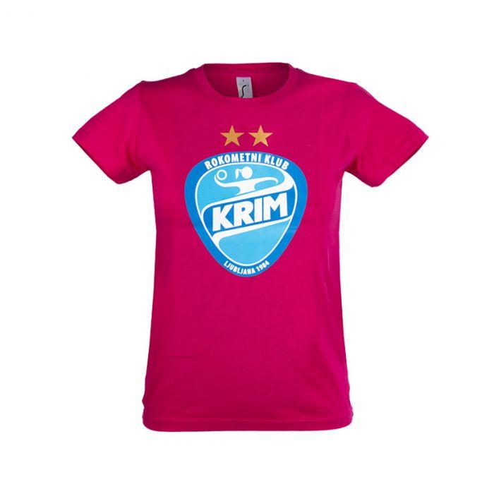 RK Krim Mercator otroška majica