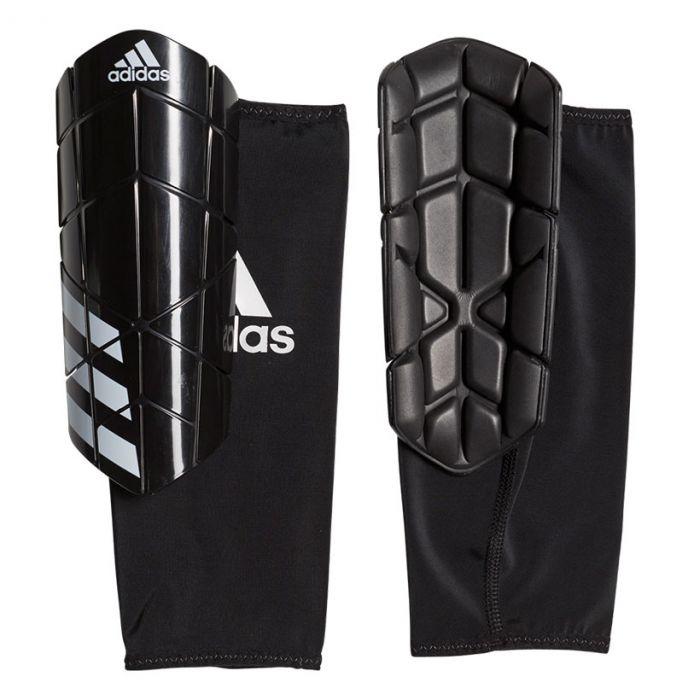 Adidas Ever Pro Senior ščitniki