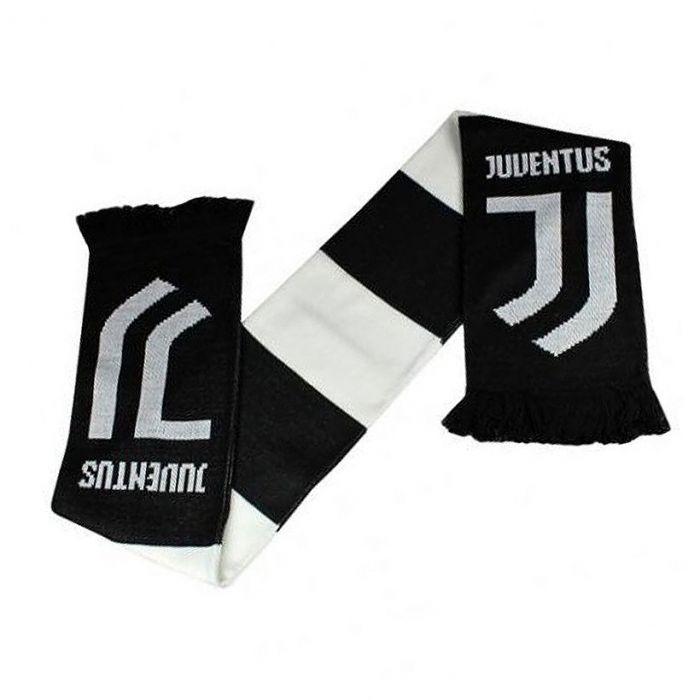 Juventus Bar šal