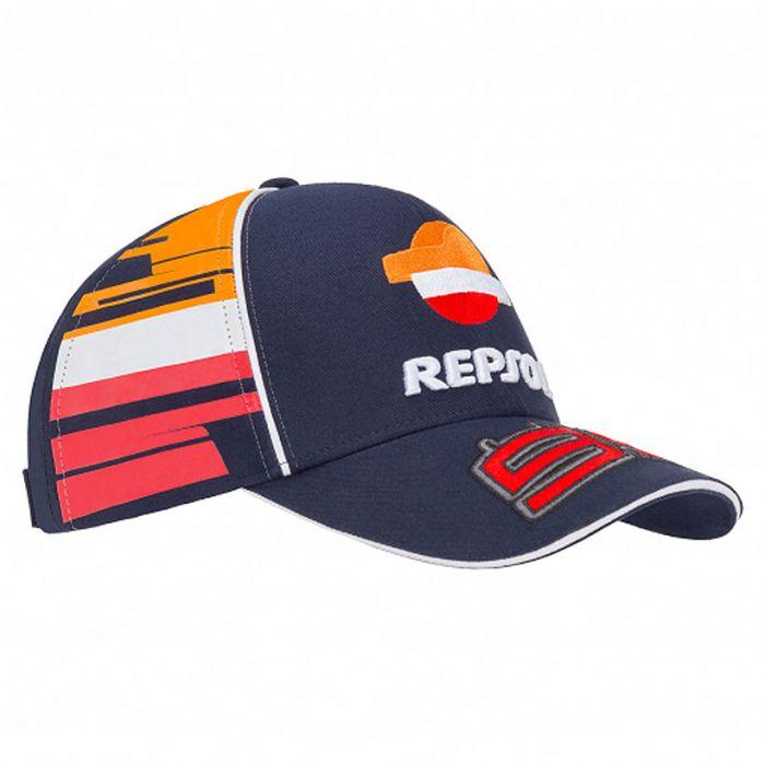 Jorge Lorenzo JL99 Repsol kapa