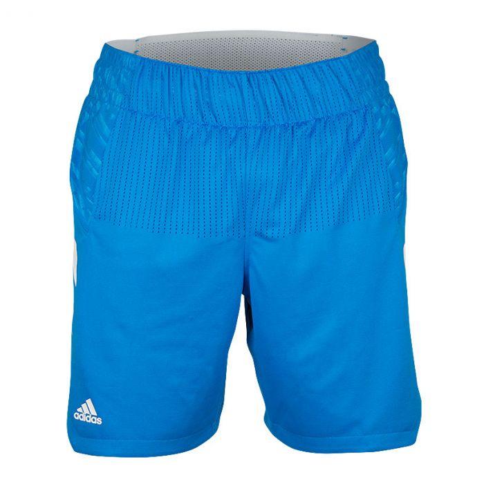 Slovenija Adidas KZS kratke hlače Away