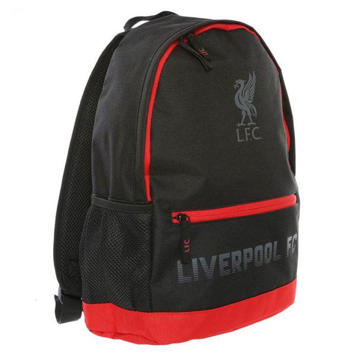 Liverpool BK nahrbtnik