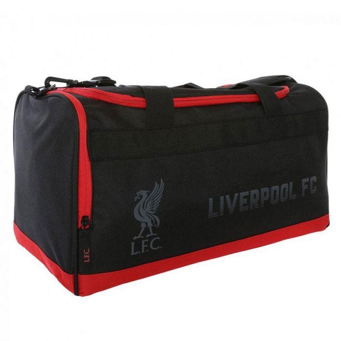 Liverpool športna torba