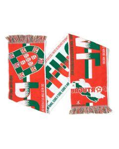 Portugalska šal