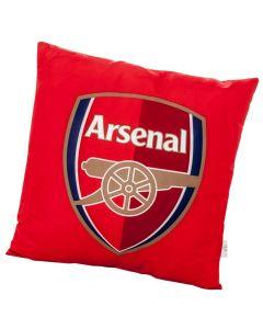 Arsenal Kissen
