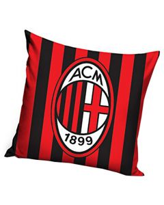 AC Milan Kissen