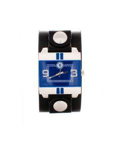 Chelsea Armbanduhr