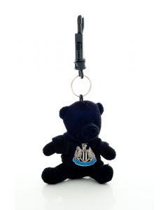 Newcastle United privjesak životinja