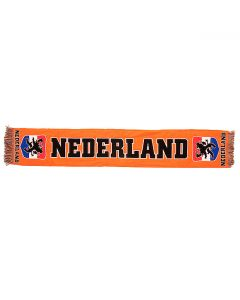 Holandija šal