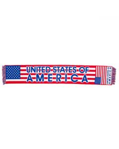 ZDA šal