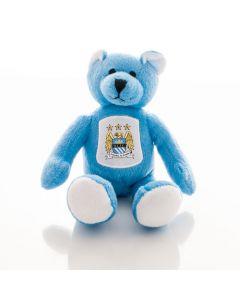 Manchester City medo