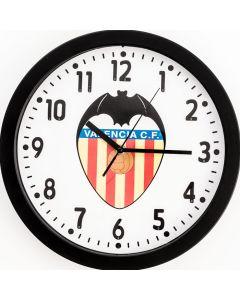 Valencia zidni sat