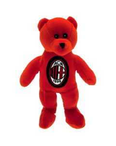 AC Milan medo