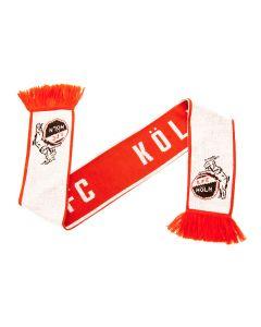Köln Schal