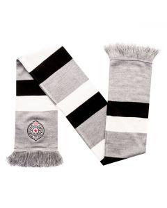 KK Partizan Schal