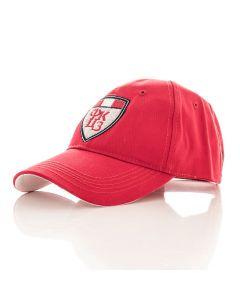 FK Crvena zvezda kapa