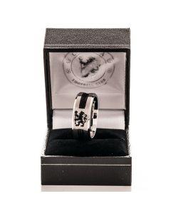 Chelsea Herren Ring