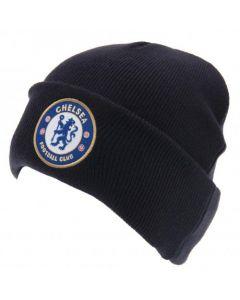 Chelsea Wintermütze