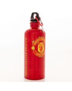 Manchester United flašica za vodu