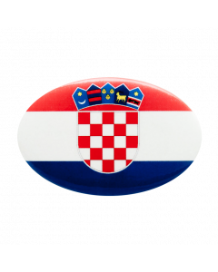 Hrvaška magnet