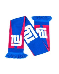 New York Giants Schal