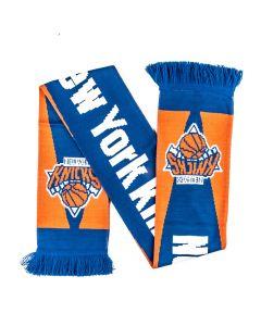 New York Knicks šal