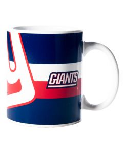 New York Giants Tasse
