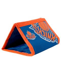 New York Knicks Geldbörse