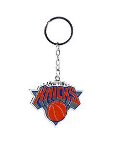 New York Knicks privezak